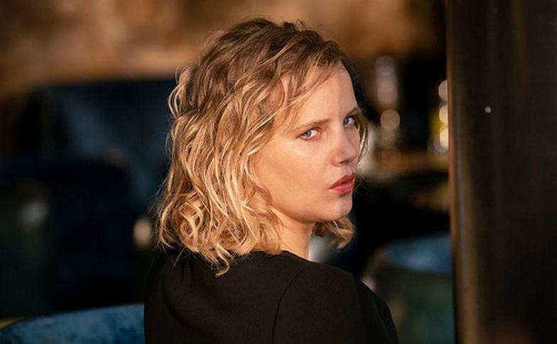 """Joanna Kulig w nowym serialu Netflixa. Pojawił się trailer """"The Eddy"""""""