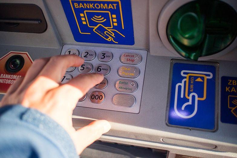 Coraz więcej banków bez zysków. Łączne straty przekraczają miliard złotych