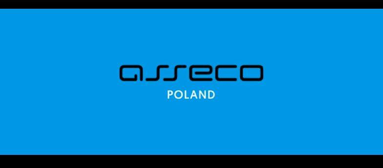 Asseco wdrożyło platformę do e-podpisu w BFF Banking Group w Polsce