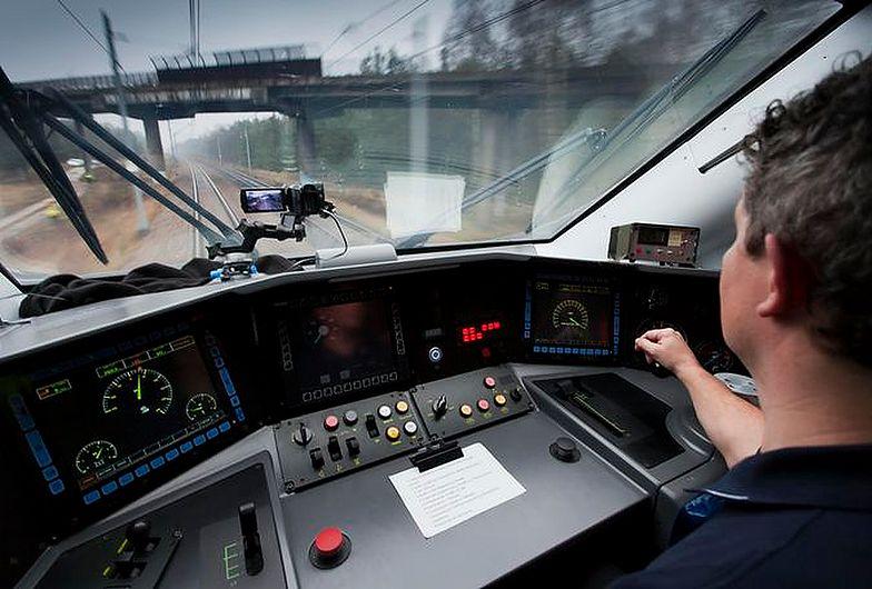 PKP Intercity przywróci kolejne pociągi od 10 czerwca