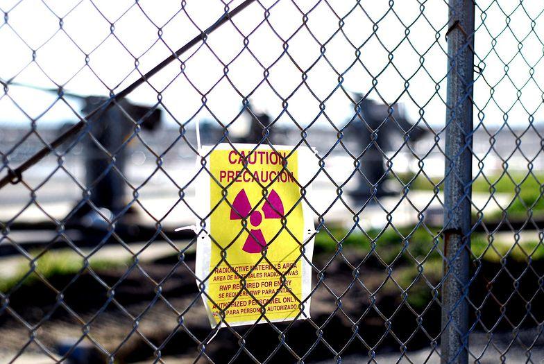 Państwa unijne czekają miliardowe wydatki na energetykę jądrową