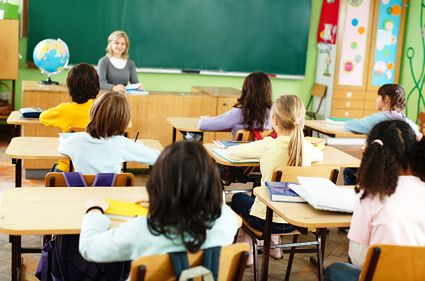 Zmiany w karcie nauczyciela. Samorządy chcą usunięcia uprawnień