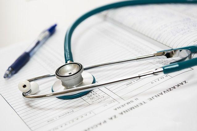 Jak zostać lekarzem?