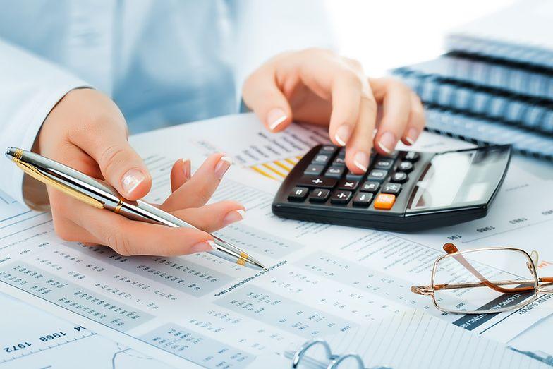 ABS Investment ogłosiło listę największych akcjonariuszy
