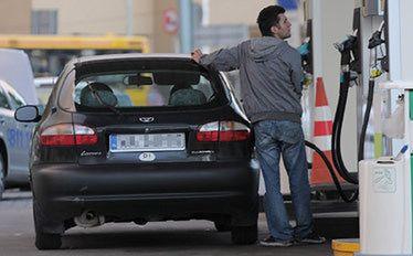 Orlen podnosi ceny paliw. Co na stacjach?