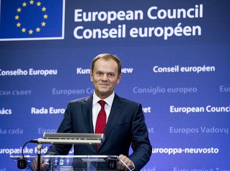 """""""Partnerstwo Wschodnie to nie konkurs piękności między UE a Rosją"""""""