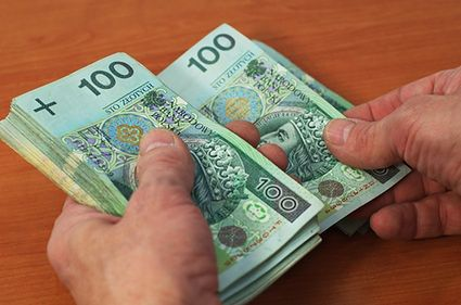 Wynagrodzenia i zatrudnienie w Polsce. GUS podał dane za maj