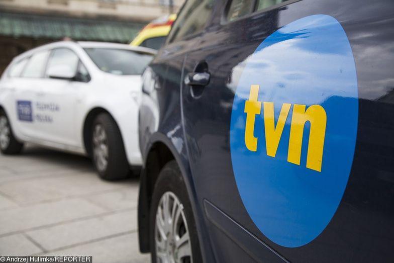 Właściciel TVN chce połączyć siły z Discovery. By walczyć z Netflixem