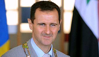 Wojna w Syrii. Amnesty International krytykuje tortury