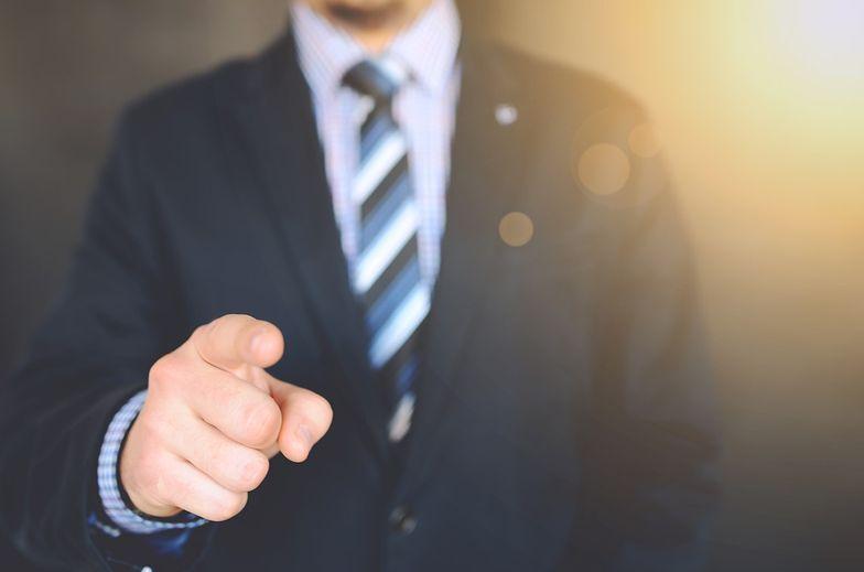 Za niewypełnianie swoich obowiązków pracodawca może być pociągnięty do odpowiedzialności