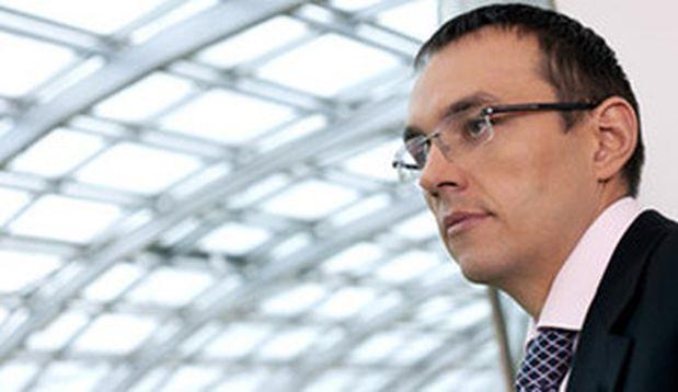 Kruk zawiesił prace nad wejściem na rynek węgierski