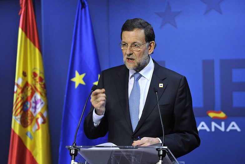 Afera na szczytach w Hiszpanii. Jest proces
