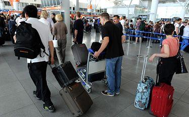 Biura podróży są w finansowych tarapatach. Będą kolejne bankructwa?