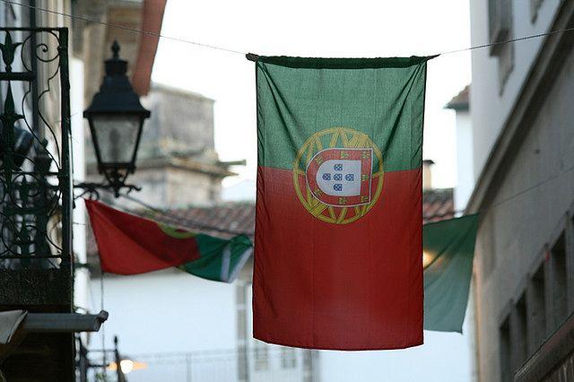 Bezrobocie w Portugalii rośnie w zastraszającym tempie