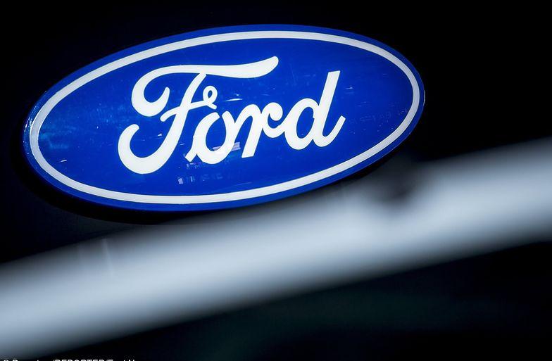 Amerykański koncern motoryzacyjny zawiązał współpracę z indyjską grupą. Będą tworzyć inteligentne samochody