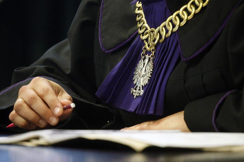 Sądy administracyjne dostaną nowe uprawnienia. Sejm wprowadził zmiany