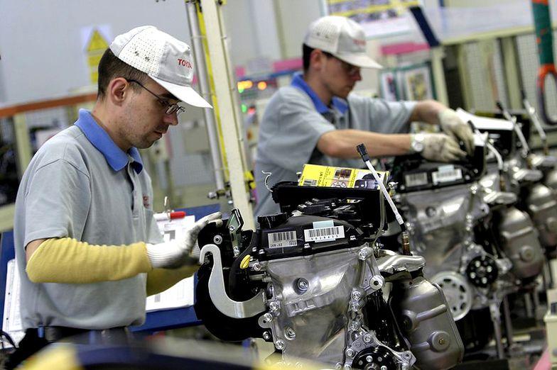 Bank Światowy obniża prognozy globalnego wzrostu gospodarczego