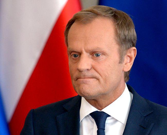 Ta ustawa ma dać Tuskowi zwycięstwo w wyborach. NBP pomoże?