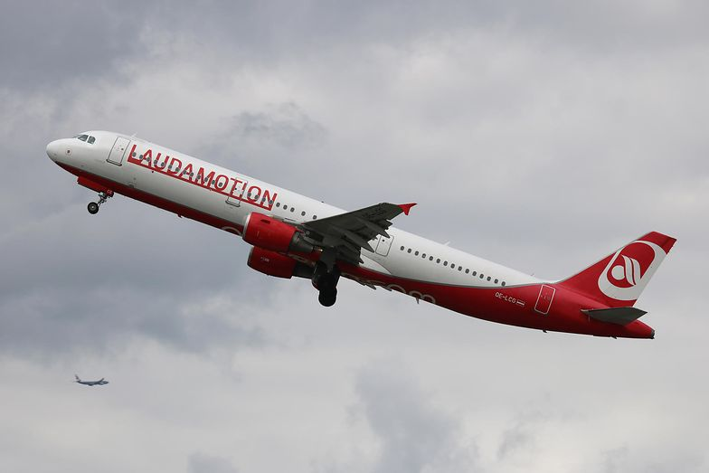 Nowa linia lotnicza w Polsce