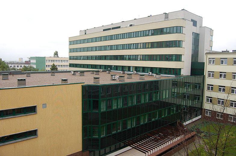 Uczelnie w Polsce. UMCS będzie świętować 70-lecie