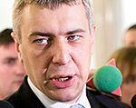 Nowy spot pozwoli wejść Giertychowi do parlamentu?