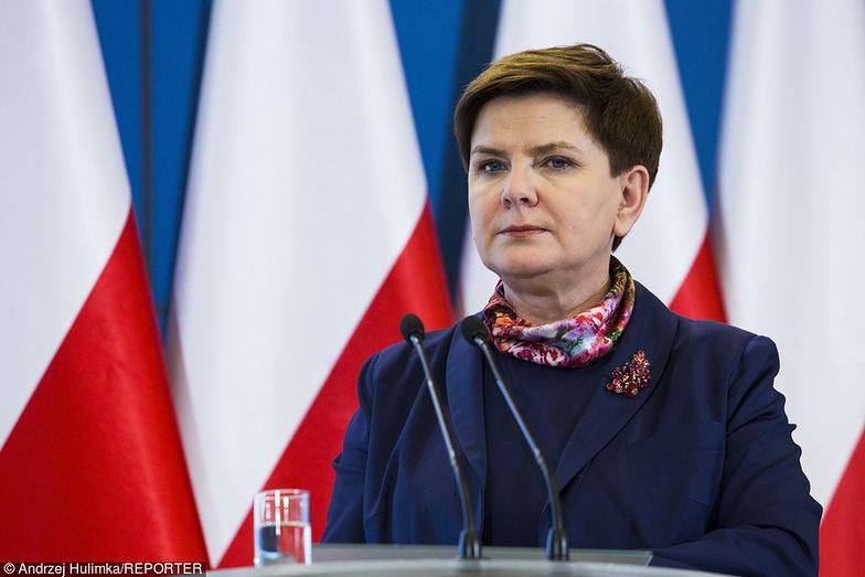 PO żąda od premier interwencji w związku z podwyżkami ubezpieczeń OC