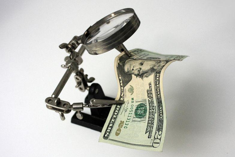 Kredyt a pożyczka - najważniejsze informacje i różnice pomiędzy nimi