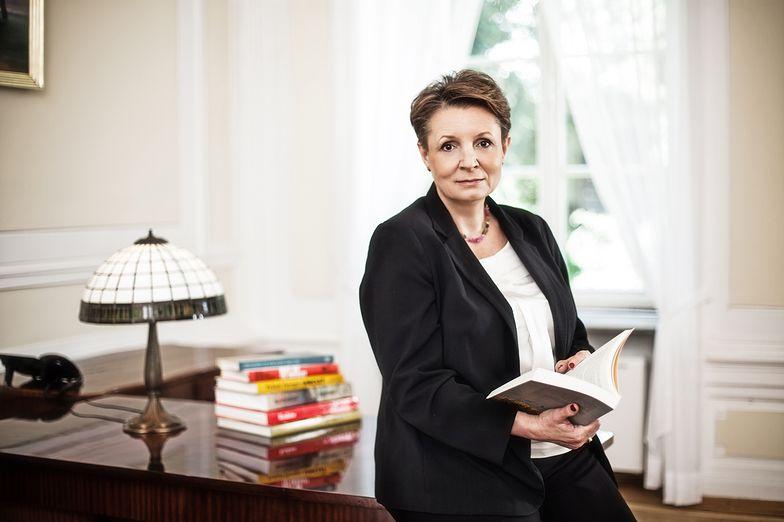 Nowy rozdział w stosunkach polsko-tureckich