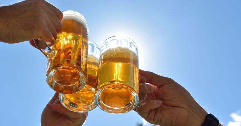 Grupa Żywiec chce rozwijać segment piw bezalkoholowych