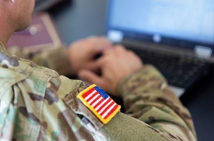 USA wzmocni wojsko w Europie? To niemal konieczność