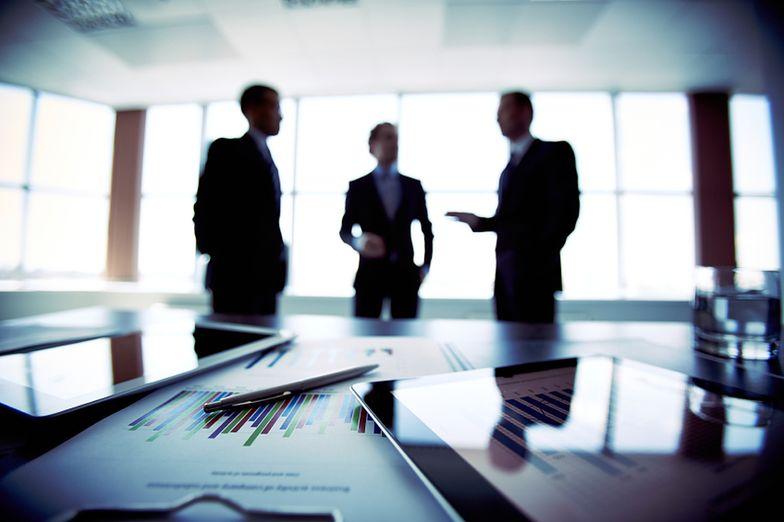 Nazwy stanowisk w korporacjach są często trudne do rozszyfrowania