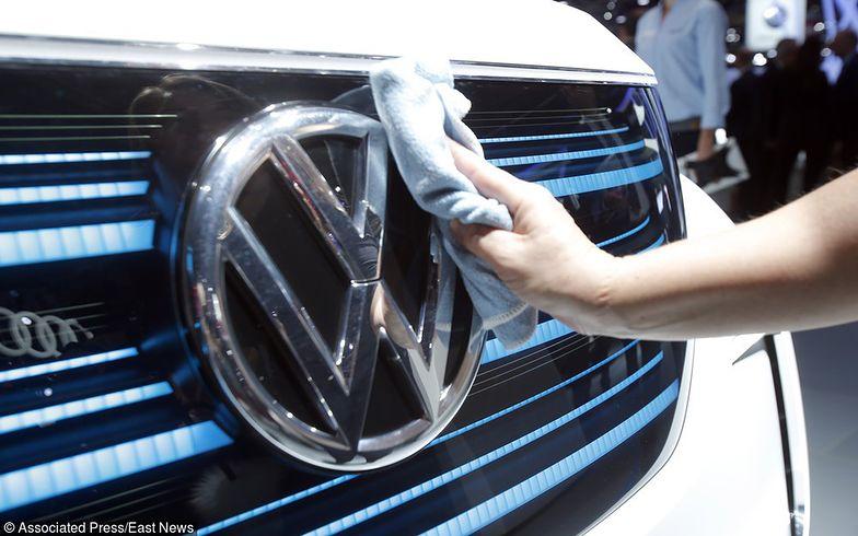 Volkswagen znów na celowniku. Kolejny pozew, tym razem z Niemiec