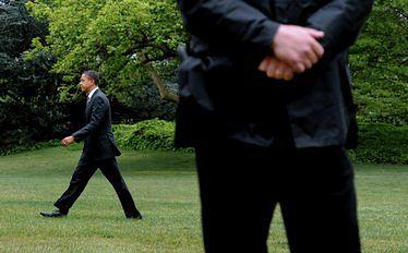 USA: Kolejni agenci Obamy wyrzuceni za prostytutki