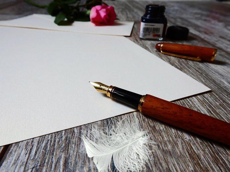 List motywacyjny bez doświadczenia — jak go napisać?