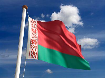 Białoruś: Obywatele narzekają na wysokie ceny