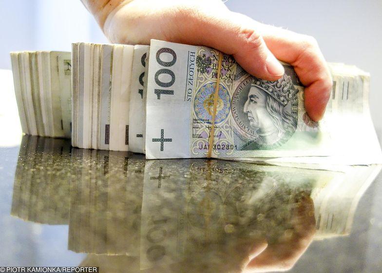 Komu opłaca się wziąć kredyt refinansowy?