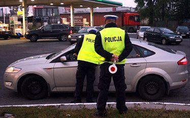 """Likwidacja posterunków policji. """"Nikt nie straci pracy"""""""