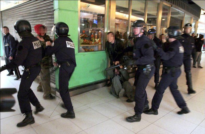 Strajk kolejarzy we Francji. To jeszcze nie koniec
