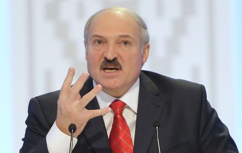 Wybory na Białorusi. Rozpoczęło się przedterminowe głosowanie