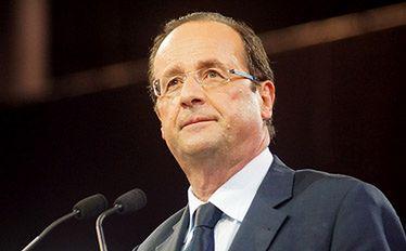 Wojsko w Mali. Francja może zwiększyć liczebność sił