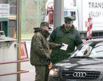 UE: Polska gotowa na Schengen