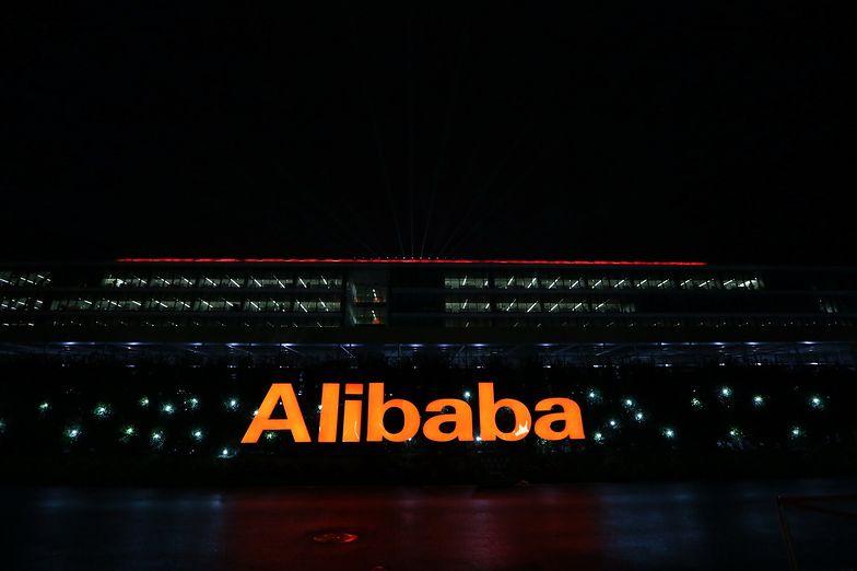 Dzień Singla w Chinach obchodzony jest 11 listopada. Alibaba, właściciel Aliexpress, wykorzytuje ten dzień na organizowanie promocji