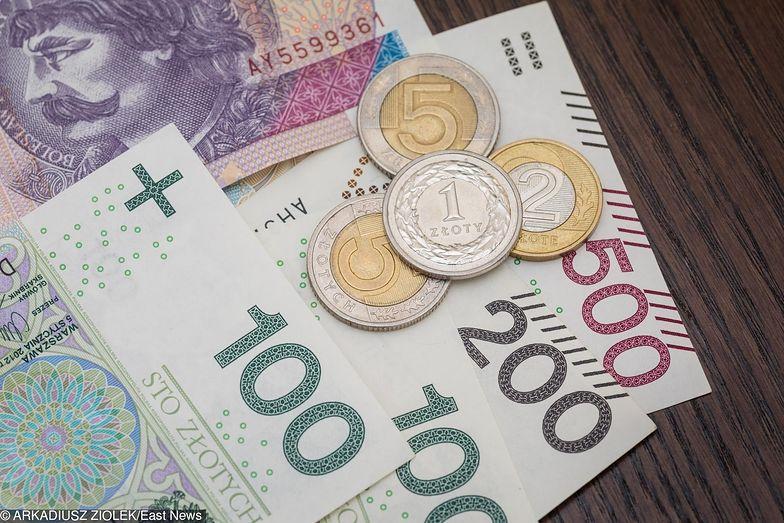 FP i FGŚP to fundusze operujące na nieco innych płaszczyznach