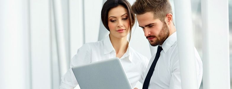 Zainteresowania w CV - co wpisać, aby dobrze wypaść?