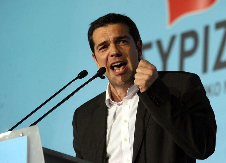 Rozmowy Grecja - UE. Nadal bez porozumienia