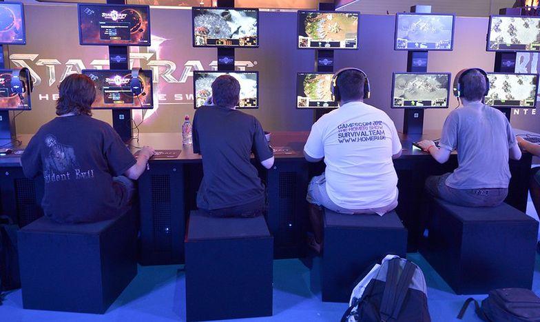 Rusza wielkie centrum do walki z hakerami