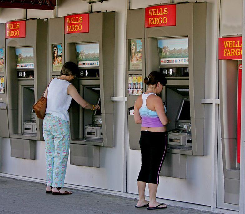 Rekomendacje dla banków. DM BPS zaleca kupuj PKO BP i ING