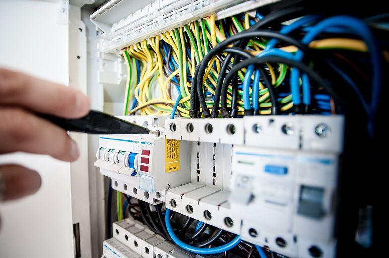 Nie będzie podwyżki cen prądu. Koncerny wycofają wnioski na przyszły rok