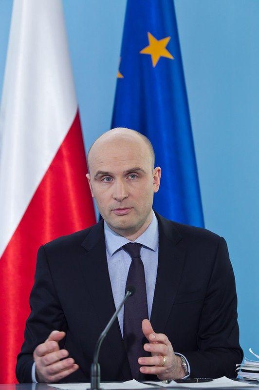 """""""Szczyt Klimatyczny w Warszawie powinien przygotować grunt pod dalsze rozmowy"""""""