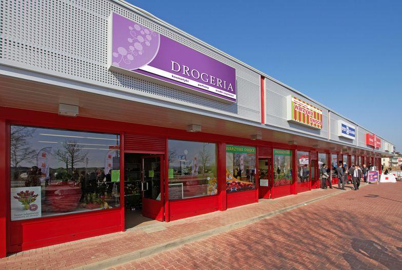 Czerwona Torebka zamierza sprzedać nieruchomości za ponad 50 milionów